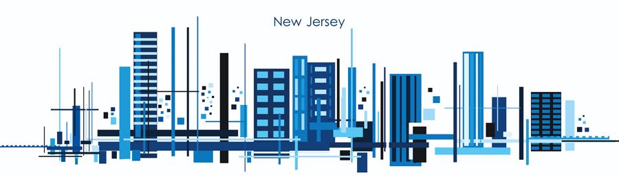 NJ-small